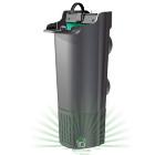 Tetra EasyCrystal 250 Filter Box внутренний фильтр для аквариумов 15-40 л
