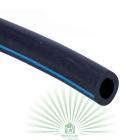 Шланг вакуумный 13х23 Milkline резиновый синяя линия (1 метр)