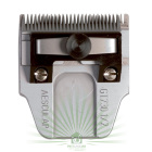 Нож для машинки Aesculap Favorita II 3 мм с короткими зубцами