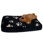 Лежак для собак Timber 95x65 см Trixie 37574