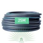 Шланг вакуумный 13х23 Milkline резиновый синяя линия (бухта 25 м)