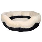 Лежак для собак Jenna  50x50 см Trixie 37370