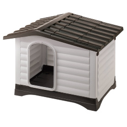 Будка для собаки Dogvilla 110