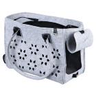 Сумка для собак и кошек Mila Trixie 36245
