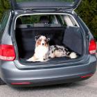 Подстилка в автомобиль для багажника 150х120 см Trixie 1319