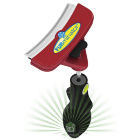 FURminator FURflex Комбо против линьки для больших собак L (136965)