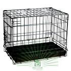 Клетка для собак №2 Triol  одна дверь