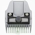 Нож для машинки Aesculap Favorita II 7 мм
