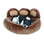 Лежак для собак Donatello 60x50 см Trixie 37401