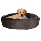 Лежак для собак Devito  50x50 см Trixie 37374