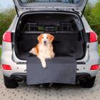 Подстилка в автомобиль для багажника 164х125 см Trixie 1314