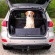 Подстилка в автомобиль для багажника 164х125 см Trixie 1314 - модификация подстилки