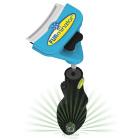 FURminator FURflex Комбо против линьки для средних собак M (136934)