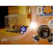 Клетка для собак оцинкованная Savic №6 Бельгия - упаковка