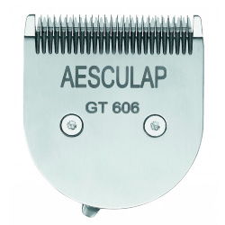 Нож Aesculap GT 606