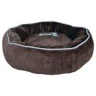 Лежак для собак Devito  65x65 см Trixie 37375