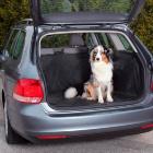 Подстилка в автомобиль для багажника 230х170 см Trixie 1318