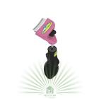 FURminator FURflex Комбо против линьки для маленьких кошек S (137023)