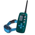 Электрошоковый ошейник Dogtrace D-Control 900 Mini