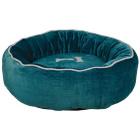 Лежак для собак Devito  50x50 см Trixie 37376