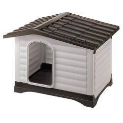 Будка для собаки Dogvilla 90