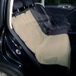 Подстилка в автомобиль для сиденья 140х120 см Trixie 13237 - общий вид