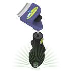 FURminator FURflex Комбо против линьки для маленьких собак S (136897)